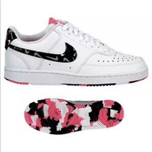 Nike Court Vision Low (8)